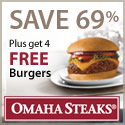 omaha-steaks-banner-ads